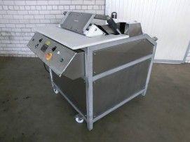 FTC 624-6 meat slicer