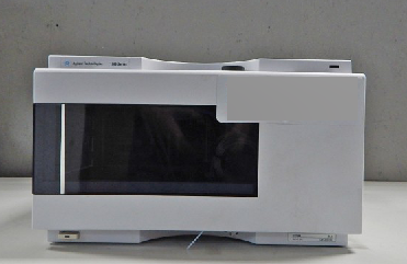 Agilent 1200 Dual Loop Autosampler (DLA)