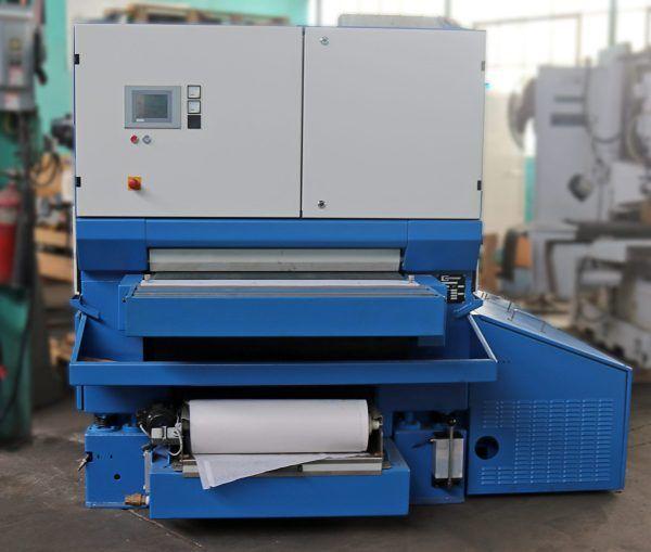 Steelmaster Prima W209RT