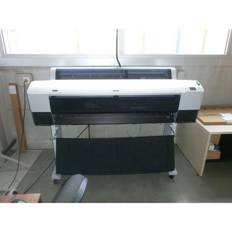 Epson PRO 7600