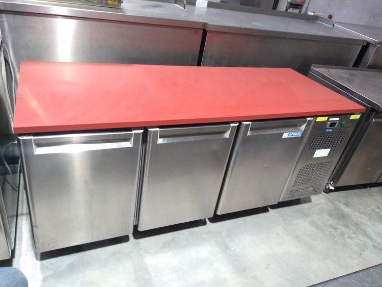 Alinox cooling cabinet