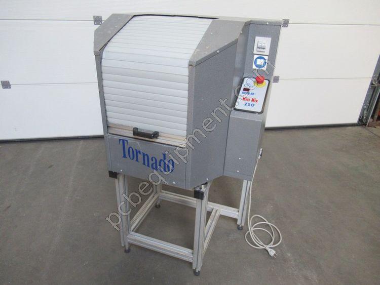 Tornado Mini Mix 250