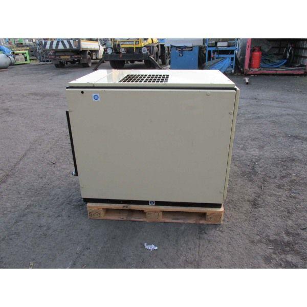 Ingersoll Rand SRR-UP5-18-8