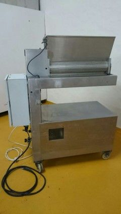 Others SPR 625 Extruder + Cutter