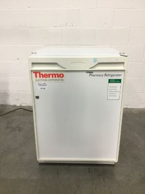 Thermo Electron Forma Pharmacy Refrigerator