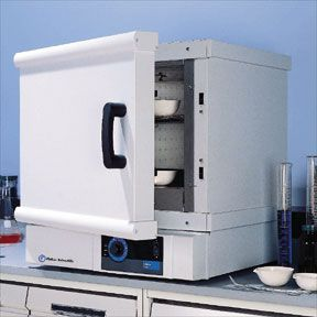 Fisher Scientific 637G Gravity Oven