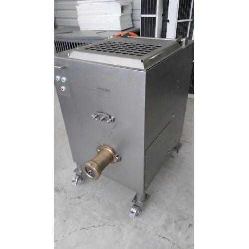 Kolbe MWE 32 Mixer-Grinder