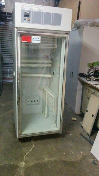Fisher Scientific 126GW-2 Refrigerator