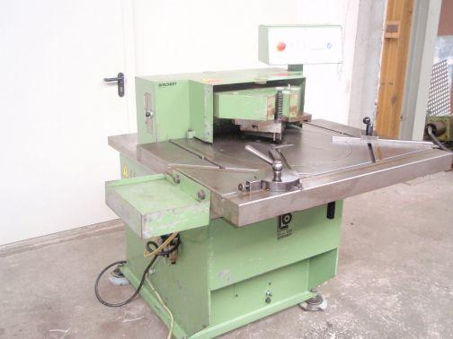 Boschert K 30 - 120