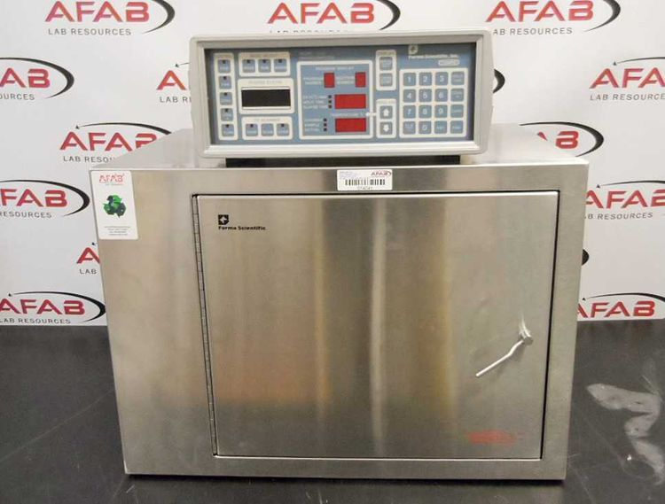 Forma Scientific 8026 CryoMed Control Rate Freezer