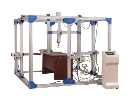 Skyline Instruments SL-T21 Desk Integrated Tester