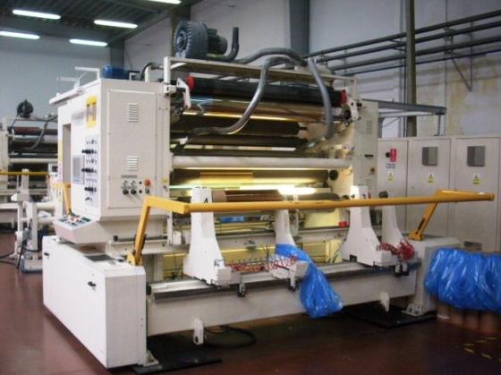 Laem System TR550 10M 1.700 mm