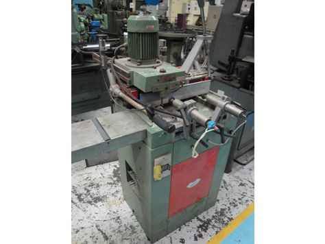 Comall COMALL Copying milling machine Variable