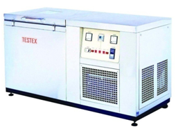 Others TS51 Horizontal Cold Chamber