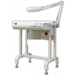 Others CT Series Pass-Through / Inspection Conveyor