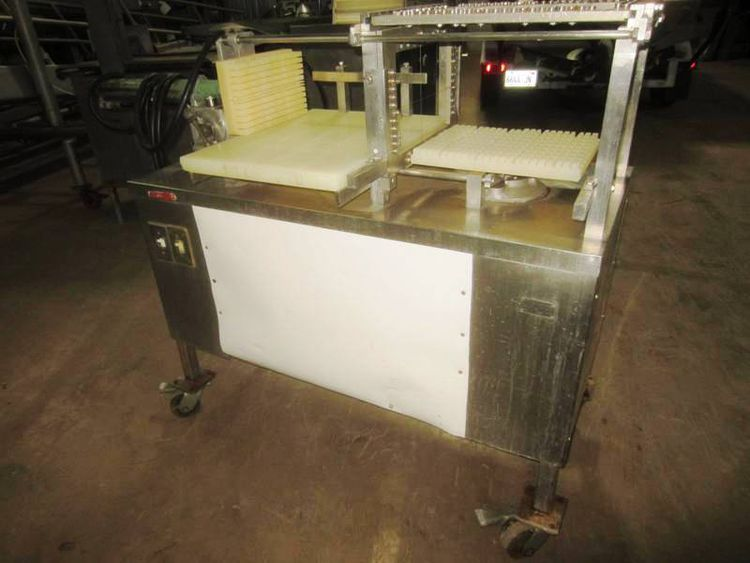 Others H-V Cheese Block Cutter
