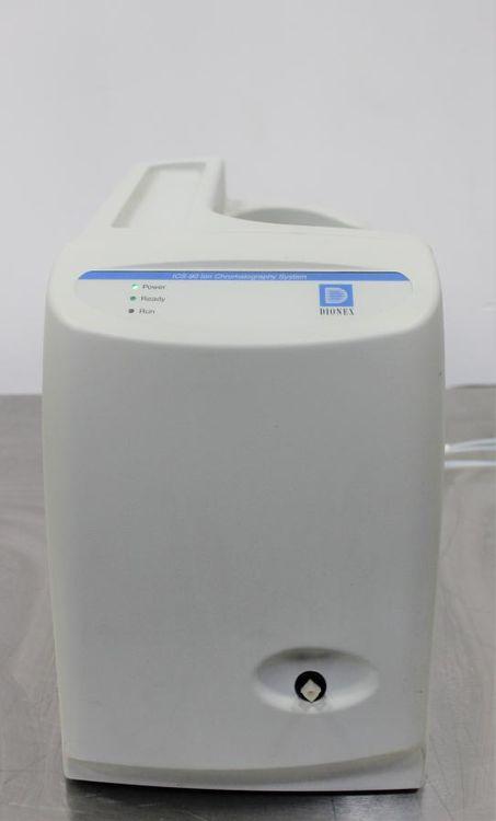 Dionex ICS-90 Ion Chromatography