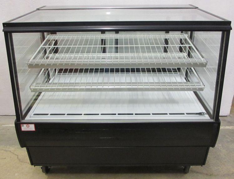Federal SGR5042 , Bakery Case