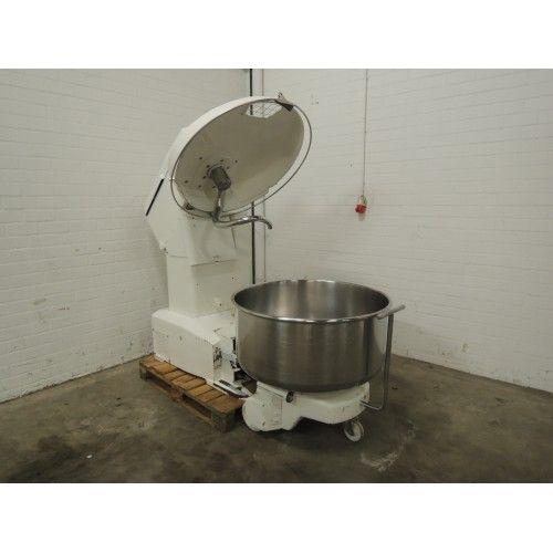 Boku SK200A mixer