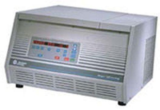 Beckman, Scientific Allegra 25R, Benchtop Centrifuge