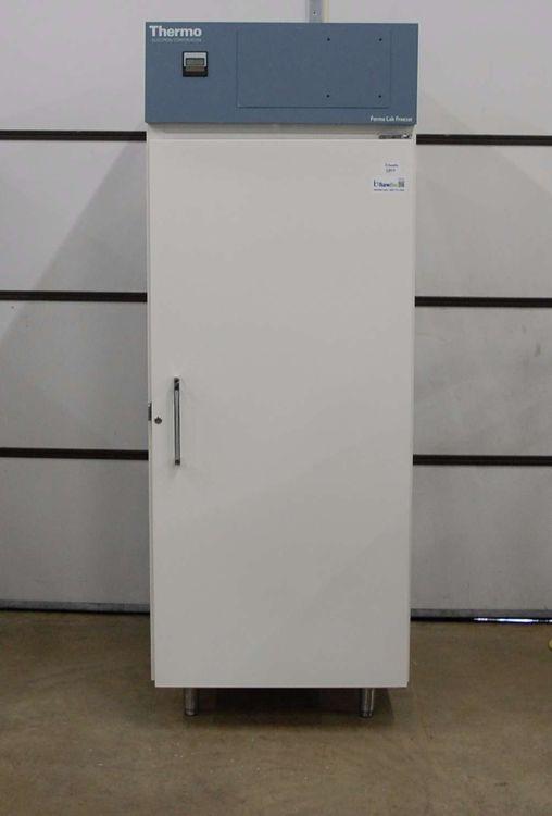 Thermo Electron 3801 -20C Freezer