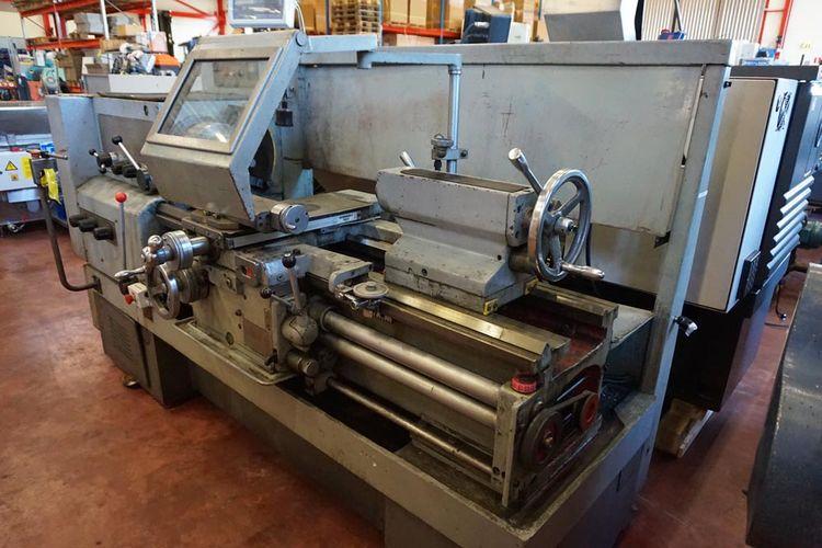Profila Engine Lathe 1600 rpm 16K20