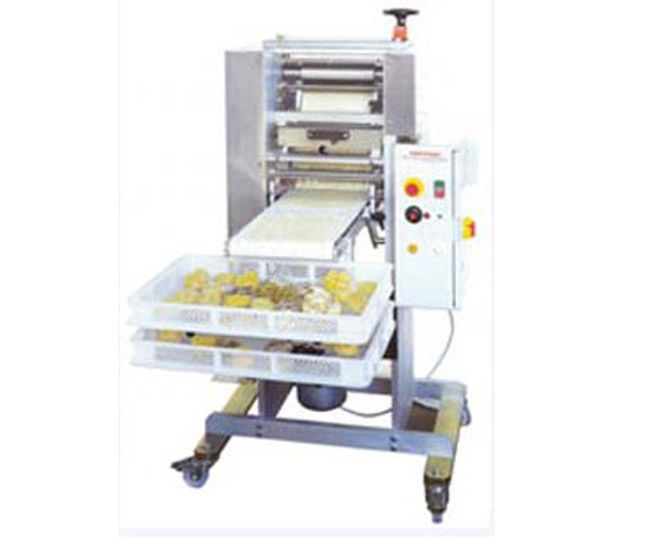 Others Automatic Pasta Cutter