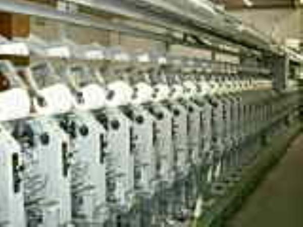 Muratec Winding Machine Machconer 7-II