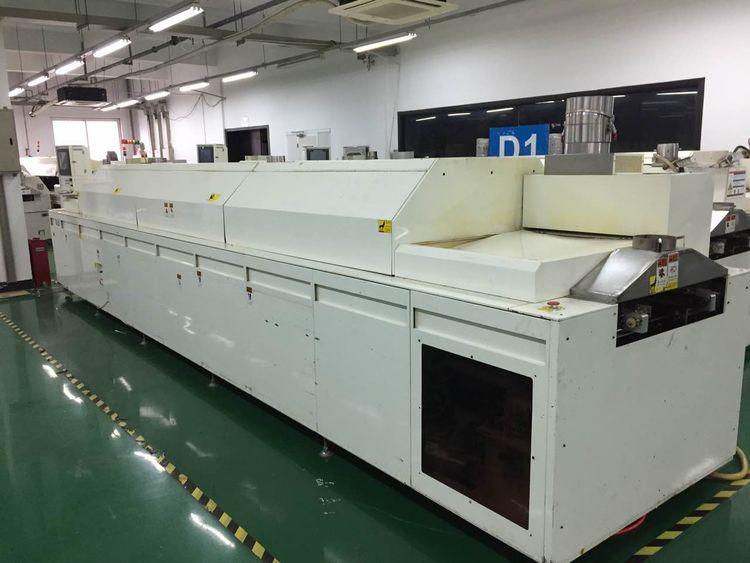 Tamura TNR50-6910PH