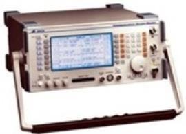 Aeroflex-IFR IFR2947A Communications Service Monitor - Part Number: IFR-2947A