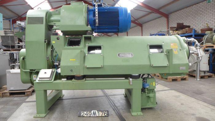 Westfalia CA-505-01-12 Decanter