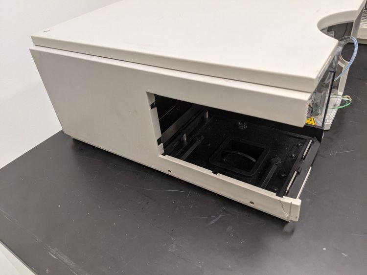 Agilent 1100 Series G1389A Autosampler