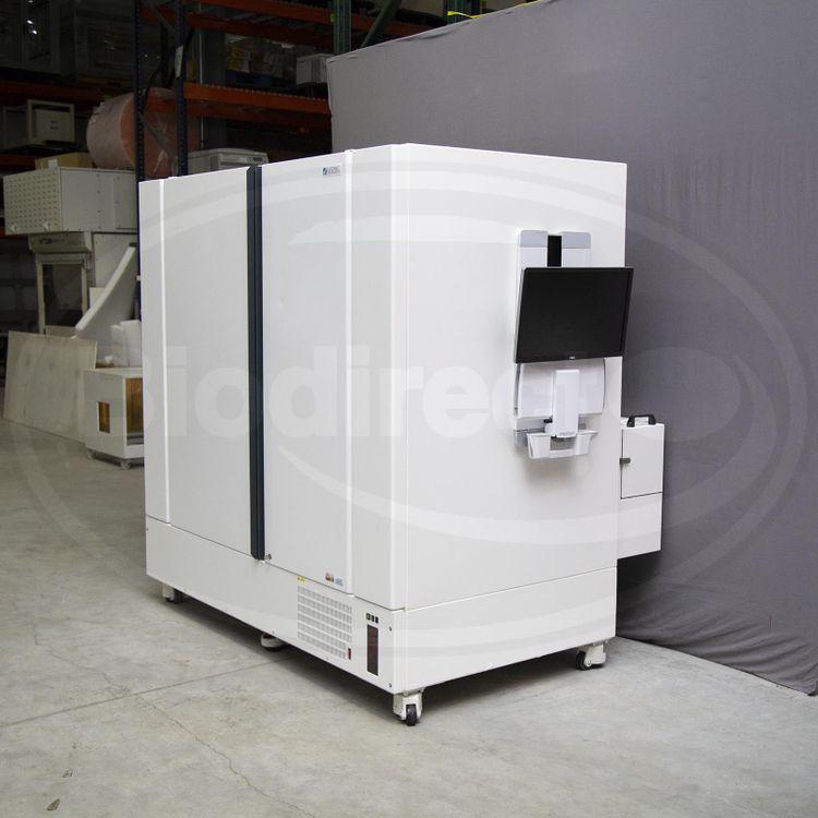 LiCONiC Instruments STT 3KO-DFSA Microplate Storage Deep Freezer
