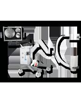 OrthoScan HD 1000 C-Arm