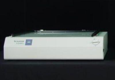 Others IPE4046, Image Eraser 3