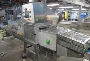 Proseal AP60 Tray Sealer
