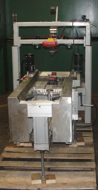 3M 800a Case Taper