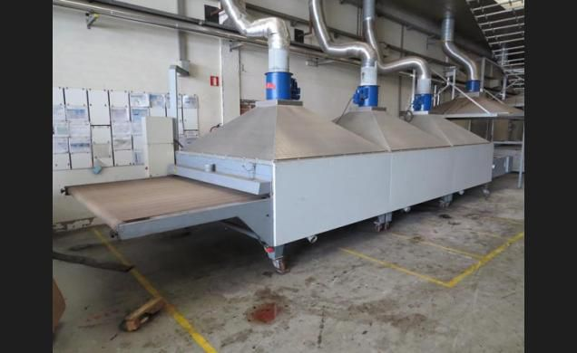 Others Topdryer 200 Cm Electric Dryer