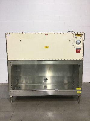 Baker SterilGARD VBM-600, Biological Safety Hood