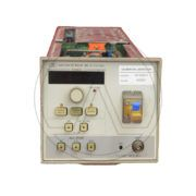 Agilent, HP 83570A Plug-in