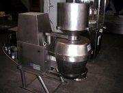 Hajek TURBO 3000 Cheese Grating Machine