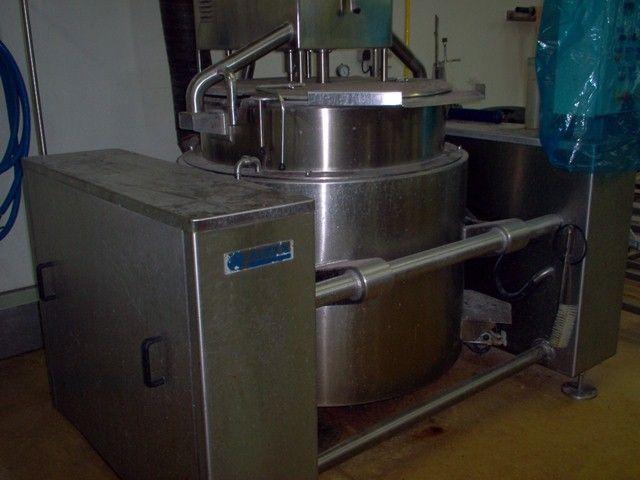 Auriol Stockpot