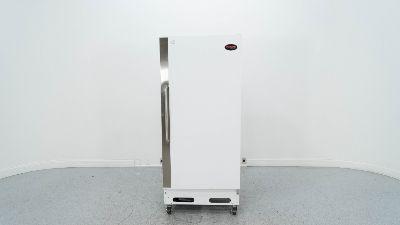 LabRepCo F22CWF4 Futura Laboratory Freezer