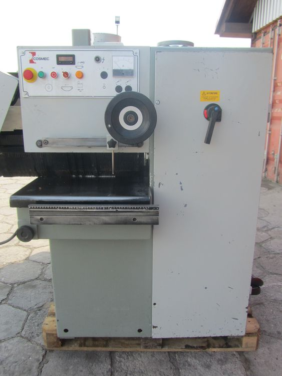 Others Vertical Panel Saw