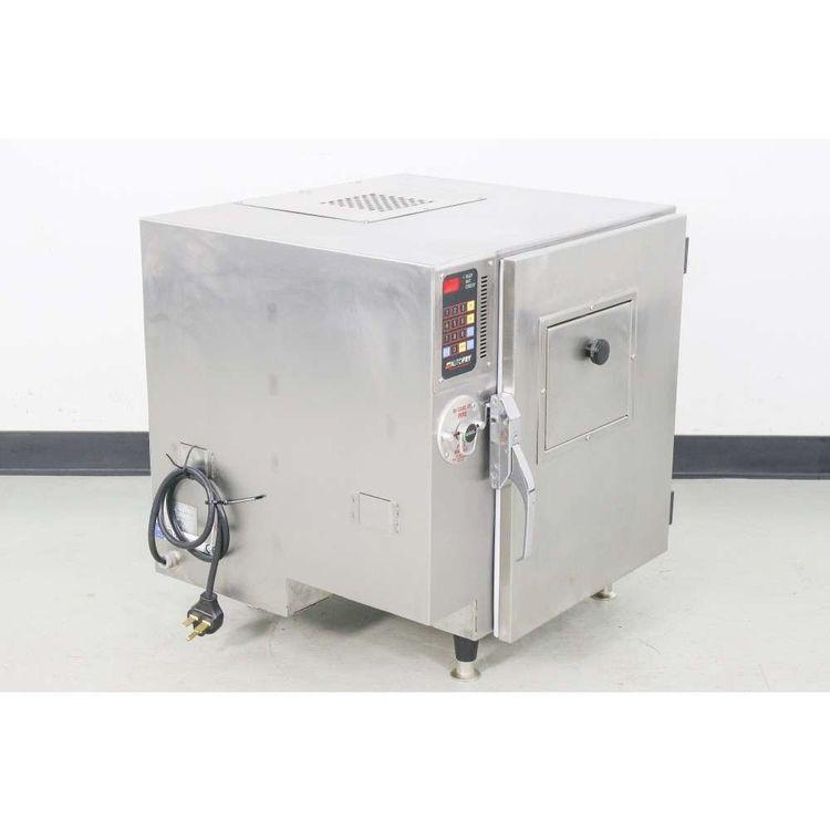 Autofry MTI-10 Countertop Fryer