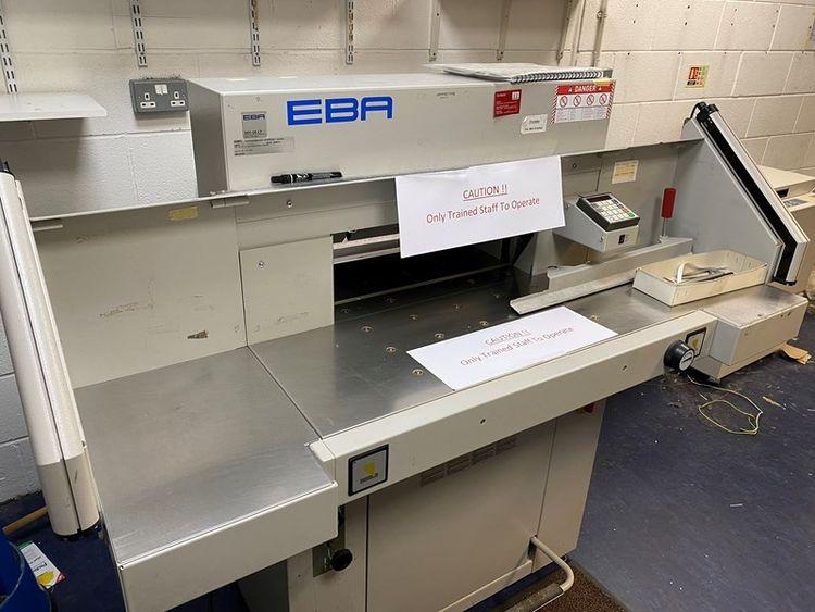 EBA 551-06
