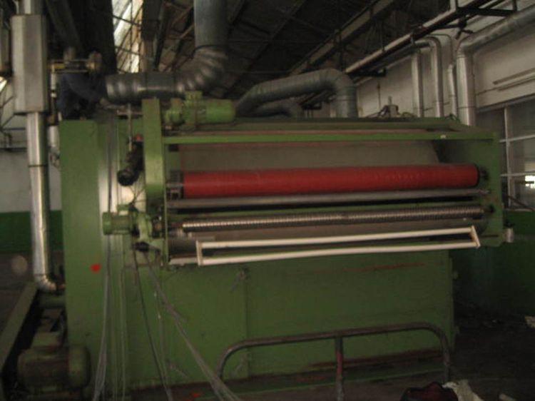 Santex Santashrink 240 Cm Dryer