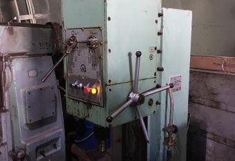 Stanko 2C132 1400 rpm
