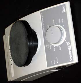 VWR VM-3000 Mini Vortexer