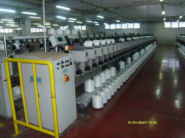 4 Ssm PW-1 S Transfer Machine